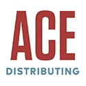 Ace Distributing Logo