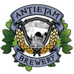 ANTIETAM-BREWING-LOGO