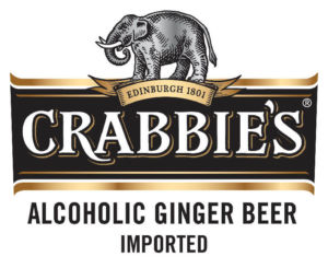 CRABBIES-LOGO