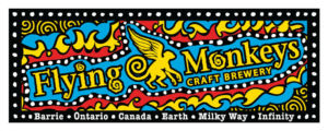 FLYING-MONKEYS-LOGO