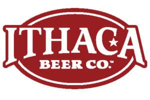 Ithica Beer Co.