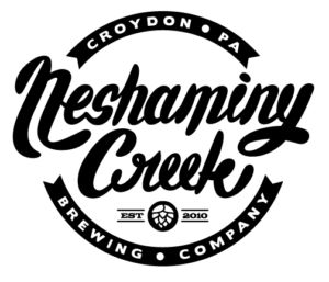 Neshaminy Creak Brewing Company