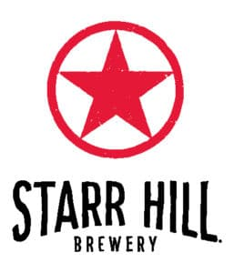 Star Hill Brewery